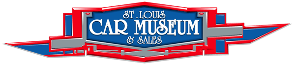 St louis car museum logo sm
